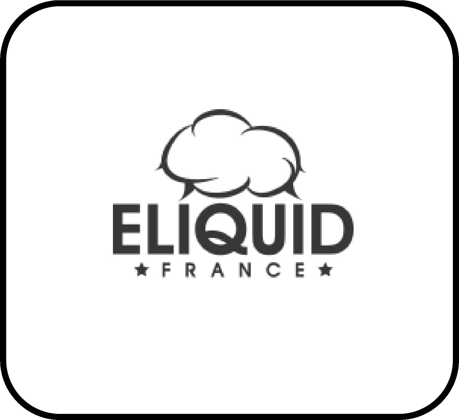 eliquid-france_eliquide_pas_cher