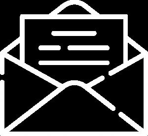 mail_cigarette_électronique_paris_18