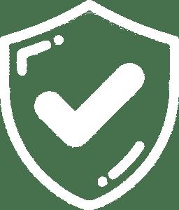 paiement_sécurisé