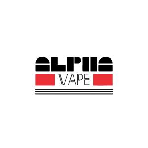 Eliquide Alpha Vape No Smoking Club Vape Shop Paris