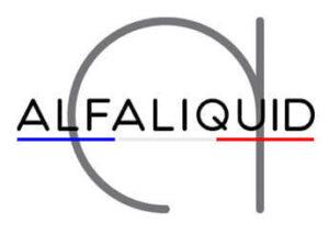alfaliquid_logo