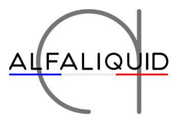 alfaliquid_logo_eliquide_pas_cher