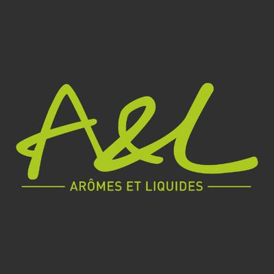 aromesetliquideslogo_eliquide_pas_cher
