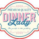 dinner_lady_eliquide_pas_cher