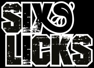 Licks Eliquide No Smoking Club Vape Shop Paris