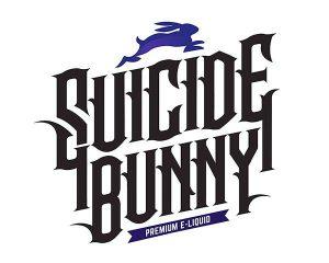 Suicide Bunny Eliquide No Smoking Club Vape Shop Paris