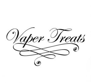 Vaper Treats Eliquide No Smoking Club Vape Shop Paris