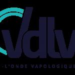 vdlv-eliquide_ananas-pas-cher