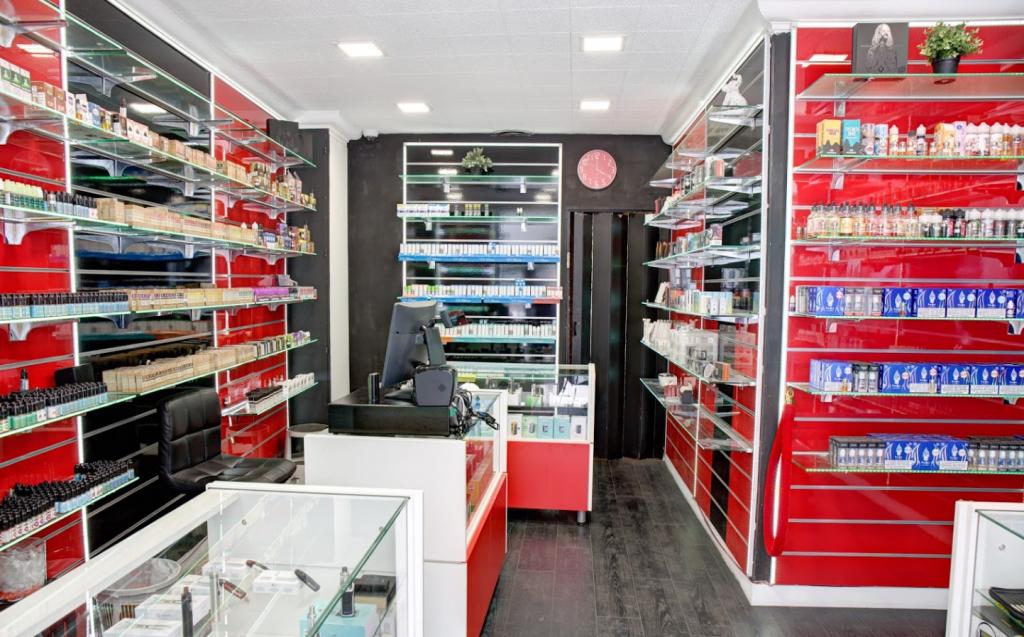boutiquenscponcelet_No_Smoking_club