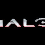 Halo_eliquide_tabac_no_smoking_club