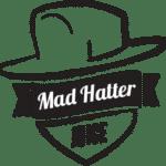 Mad Hatter Eliquide gourmand et eliquide fruité chez No Smoking Club Vape Shop à Paris