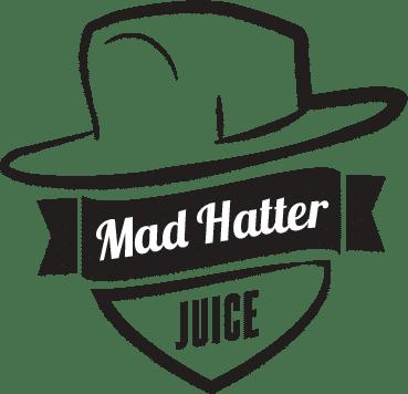 Madhatter_logo_eliquide_pas_cher