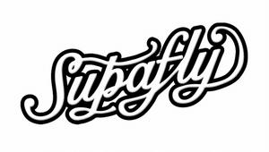 Supafly eliquide gourmand
