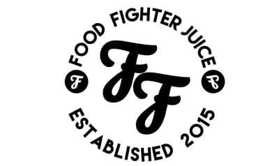 food-fighter-juice_logo_eliquide_pas_cher