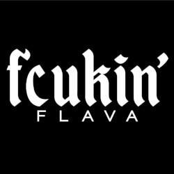 fuckinflava_logo_eliquide_pas_cher