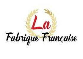 la_fabrique_française_eliquide_gourmand_pas_cher