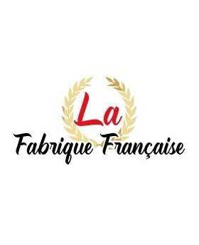 la_fabrique_française_logo_eliquide_pas_cher