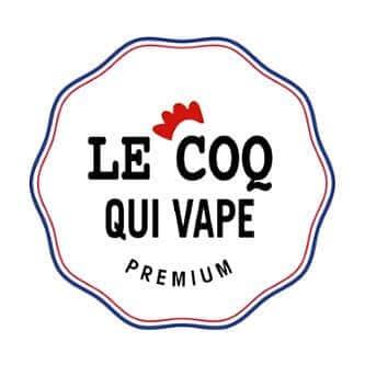 le-coq-qui-vape_logo_eliquide_gourmand_pas_cher