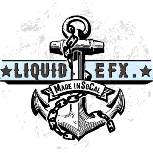 liquidefx_eliquide gourmand