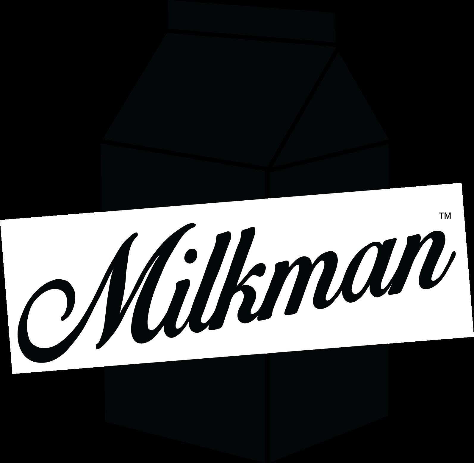 milkman_logo_eliquide_pas_cher