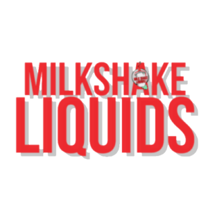 milkshake eliquide gourmand