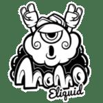 momo eliquide fruité pas cher no smoking club vape shop paris