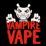 vampire_vape_eliquide_pas_cher_no_smoking_pas_cher_no_smoking_club