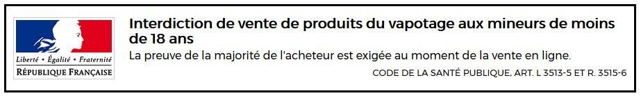 la_vente_de_produit_de_vapotage_est_interdit_aux_mineurs