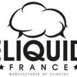 eliquid-france_logo_eliquide_frais_pas_cher