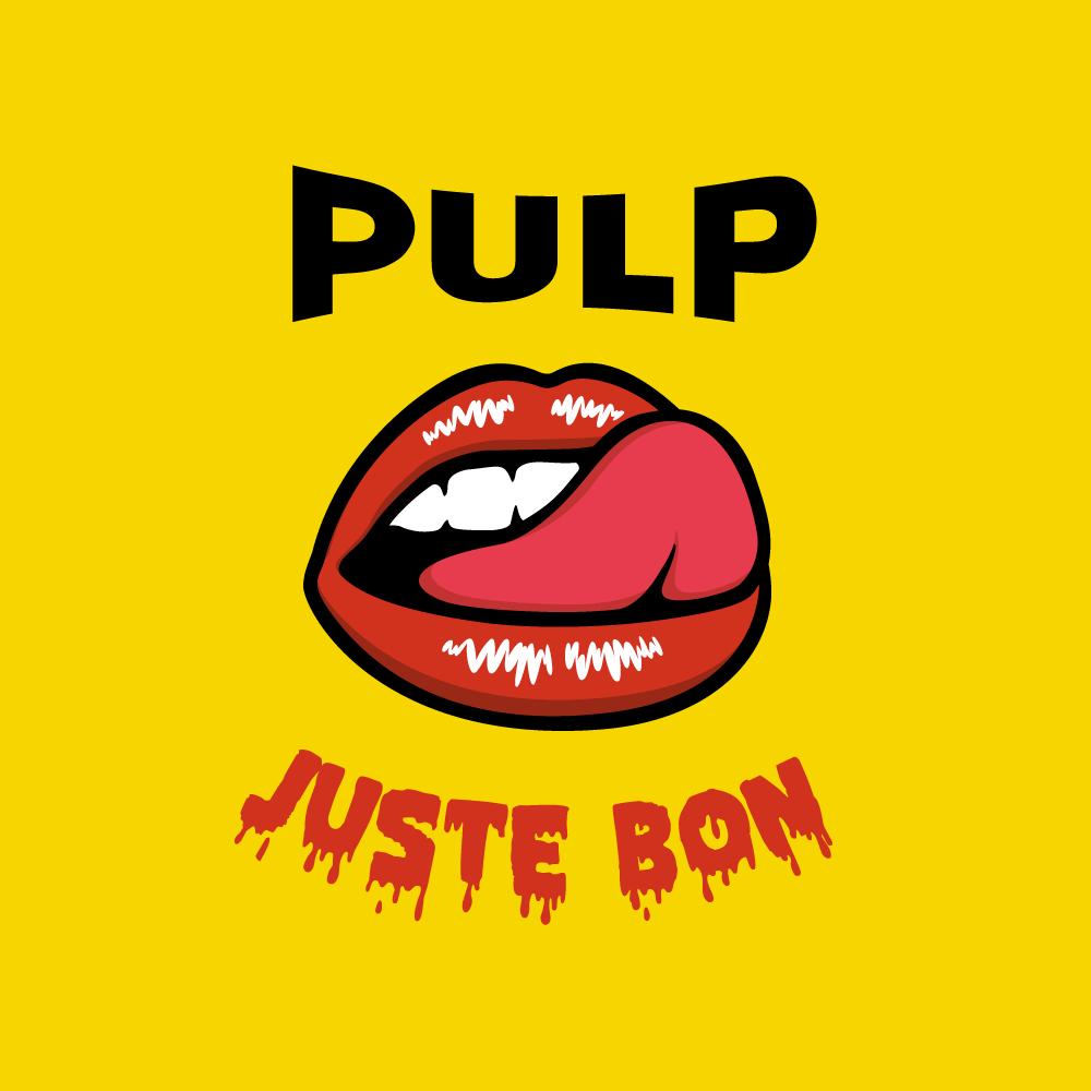 pulp_logo_eliquide_pas_cher