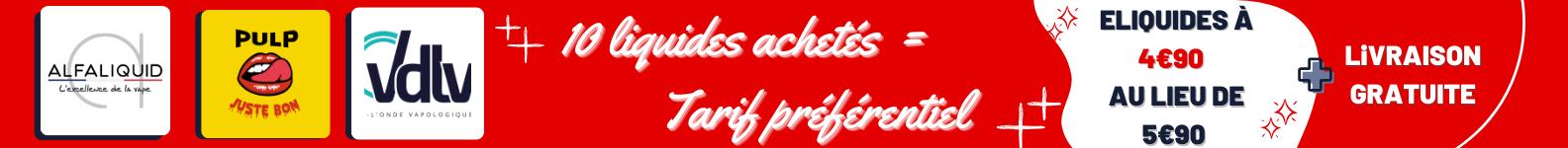 eliquides_pas_cher_nosmokingclub